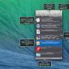 お気に入り機能も搭載したクリップボードマネージャ「CopyLess」が120円になった本日のMacアプリセールまとめ