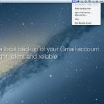 複数アカウント対応のGmailバックアップアプリ「BackUp Gmail」が240円になった本日のアプリセールまとめ