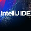 JetBrains、「IntelliJ IDEA 2016.1」をリリース - デバッガ、VCS、言語サポートなど多数の機能が強化される