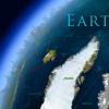 3Dモデルで再現したリアルな地球儀アプリ「Earth 3D」が120円になった本日のMacアプリセールまとめ