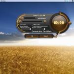 美しいUIのカウントダウンタイマーアプリ「カウントダウンタイマーガジェット」が50%オフとなった本日のアプリセールまとめ