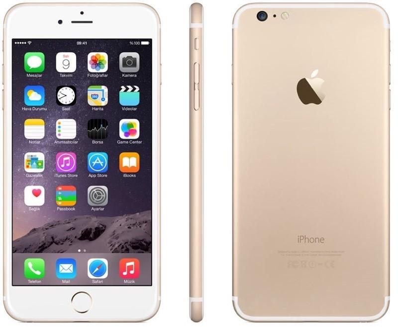 Iphone7mockupantennabands 800x659 1