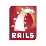 Rails 5.1.2がリリース