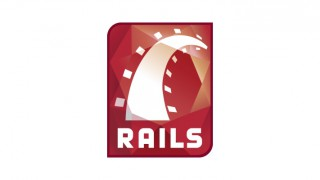 Rails 4.2.8がリリース - Rails 4.2系で初めてRuby 2.4に対応