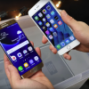 「iPhone 6s Plus」 vs 「Galaxy S7 Edge」苛酷なテストを生き残ったのはどっち?
