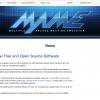 アーケードゲームエミュレータ「MAME」、ついにオープンソースソフトウェアとなる