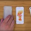 iPhone SE用ケースをiPhone 5sに装着して発見された意外な事実とは?