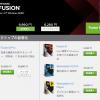 VMwareストアで「VMware Fusion 8 / Workstation 12 Pro」などが20%オフ!期間限定セールが開催中