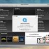 【Tips】サポート終了となった「QuickTime for Windows」をアンインストールする方法