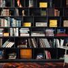 【4/14まで】Kindleストアで、現代新書&ブルーバックスが30%オフ!「編集長が選ぶおすすめ入門書フェア」で「AIの衝撃」が安い