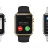 【KGI予想】高速版Apple Watch 1と、GPS、気圧計内蔵のApple Watch 2が年内登場へ?