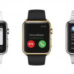 「Apple Watch 2」は今年の秋に発売か - GPSやフィットネス機能に注目
