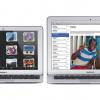【朗報】Apple、13インチMacBook の標準メモリを8GBに変更