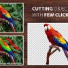 通常2,400円の画像切り抜きユーティリティ「PhotoScissors 3」が無料化した本日のアプリセールまとめ