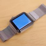 このWindows 95動くぞ!?開発者氏、Apple Watch上でWindows 95の起動実験に成功