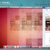 ソーシャルサービスを素早く確認できるスライディング式ブラウザ「SocialPanel」が無料化した本日のMacアプリセールまとめ
