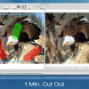 画像切り抜きユーティリティ「Super PhotoCut」が期間限定97%オフ!本日のアプリセールまとめ
