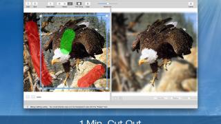 通常3,600円の画像切り抜きアプリ「Super PhotoCut」が120円に!本日のMacアプリセールまとめ