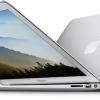 超薄型の新型MacBookは2016年の後半発売、金属粉末射出成型法で作られたヒンジを搭載か