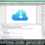 ベクター図形をObjective-Cコードに変換できる「BezierCode」が50%オフ!本日のMacアプリセールまとめ