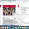 Apple、開発者向けに「Xcode 7.3.1 GM seed」をリリース - 不具合の修正が行われる