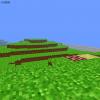 PyCraft - 500行Minecraftクローンを参考に作られた実用可能なゲームエンジン