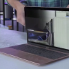 新型MacBookに迫る悲劇、ローズゴールドモデルの運命はいかに?