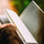 【5/25まで】Kindleストアで忙しい方必見!お仕事「時短術」関連本半額セールが開催中