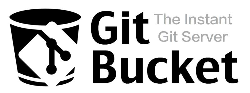 Gitbucket