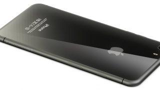 【KGI】iPhone 8はガラス筐体を採用。プレミアムモデルではステンレスフレームも