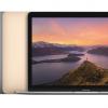 Apple、12インチMacBookをアップデート - Skylake、8GBメモリ、バッテリー持続時間延長、ローズゴールドモデルの追加など