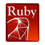 Ruby 2.2.7がリリース - 2.2系の通常メンテナンスフェーズが終了