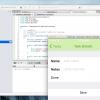 Microsoft、マルチプラットフォームアプリの開発環境「Xamarin」を無償化