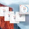 これかわいい!Macで使えるシンプルなタイマーアプリ「Timer.app」