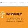 月額料金のTextExpander 6に移行したくない方のための互換アプリまとめ