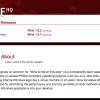 「Wine 1.8.2」がリリース - 32個のバグを修正