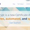 「Let's Encrypt」ベータ期間が終了し正式版へ
