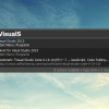 Keypirinha - Windows版Alfred的な見た目が美しいランチャーソフト