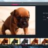 Macphun、30種のフィルタを利用できる無料の写真編集アプリ「Filters for Photos」を公開