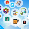 StackSocial、13個のMacアプリを激安で購入できる「Spring 2016 Mac Bundle」セールを開催中