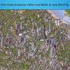 根強い人気の街作りシミュレーション「SimCity 4 Deluxe Edition」が50%オフ!本日のMacアプリセールまとめ