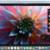 「Pixelmator 3.5」がリリース - 新しい選択ツール、新しい写真アプリ拡張機能が追加