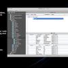 通常2,400円のMySQLクライアント「SQLPro for MySQL」が無料化した本日のMacアプリセールまとめ