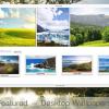 高解像度の膨大な数の壁紙を簡単にダウンロードできる「uDesktop NEXT 」が120円に。本日のMacアプリセールまとめ