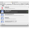 ファイル転送ソフト「Cyberduck 5」が公開 - UIの刷新、Googleドライブのサポートなど