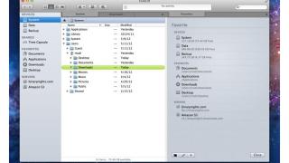 2画面ファイルマネージャ兼FTPクライアント「ForkLift」が無料化した本日のアプリセールまとめ