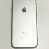iPhone 6sの問題を2点改良した「iPhone 7」のモックアップ写真が公開される
