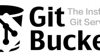 「GitBucket 4.4」がリリース – SQLダンプファイルのインポート機能、プライベートリポジトリでのgo get機能のサポートなど