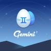 「Gemini 2」がリリース – 類似ファイルも検索可能となったMac用の重複ファイル検出ツール