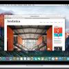 Apple、Safari Technology Preview 15をリリース